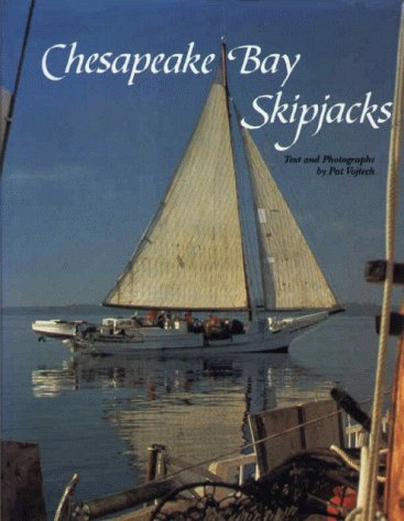Image for Chesapeake Bay Skipjacks