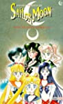 Sailor Moon 6. Der Planet Nemesis