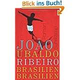 Brasilien, Brasilien: Roman