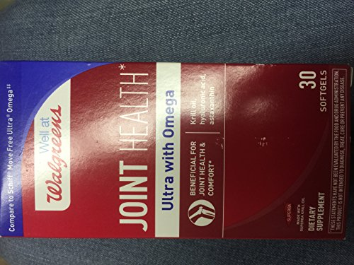 walgreens-joint-health-ultra-with-omega