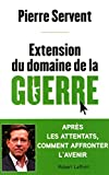 img - for Extension du domaine de la guerre [ grand format ] (French Edition) book / textbook / text book