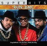 Run-D.M.C. Super Hits
