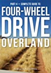 Guide to 4-Wheel Drive. Part-4: Overl...