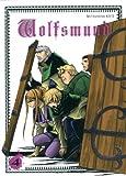 Wolfsmund Vol.4