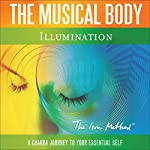 The Musical Body: Illumination | David Ison