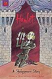 Shakespeare Stories: Hamlet
