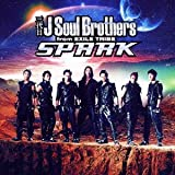 Higher-三代目 J Soul Brothers from EXILE TRIBE