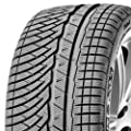 MICHELIN G738198 225 40 R18 H - e/c/70 dB - Winterreifen von Michelin bei Reifen Onlineshop