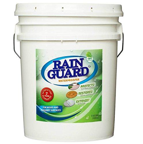 rainguard-5-gal-homeowner-clear-multi-surface-masonry-wood-waterproofer-sealer-protects-driveways-po