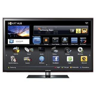 soldes high tech samsung ue37d5700 tv lcd 37 94 cm led hd tv 1080p smart tv 100. Black Bedroom Furniture Sets. Home Design Ideas