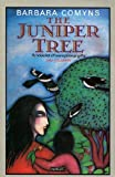 Barbara Comyns Juniper Tree (Modern Fiction)