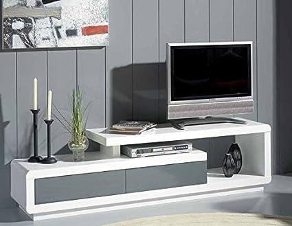 Dis-Arte -Muebles Tv. Hercules