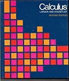 Calculus with Analytic Geometry (0669045306) by Roland E. Larson