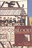 img - for The Blood Remembers book / textbook / text book