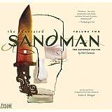Annotated Sandman Vol. 2 (The Sandman)