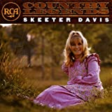 Skeeter Davis RCA Country Legends