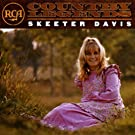 Country Legends: Skeeter Davis