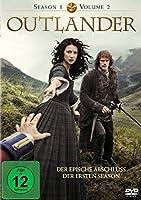 Outlander - Season 1 - Volume 2