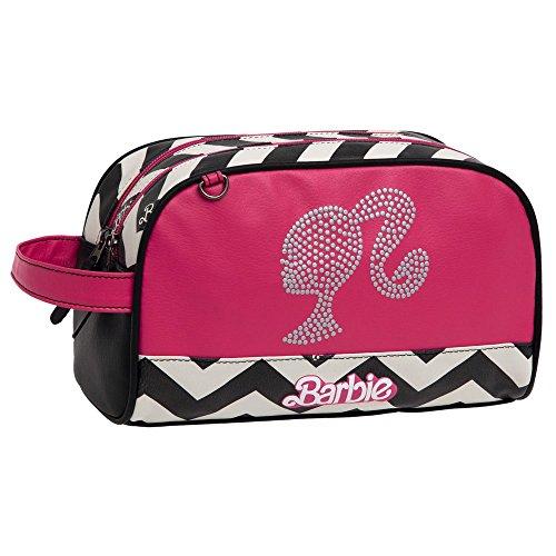 mattel-barbie-dream-neceser-de-viaje-499-litros-color-rosa
