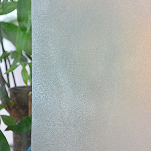 teckwrap-pure-frosted-3d-no-glue-static-decorative-privacy-window-film-for-glass-anti-uv-3ft-x-65ft-