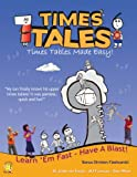 Times Tales: Times Tables Made Easy!