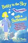 Betty in the Sky with a Suitcase: Hil...