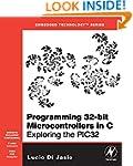 Programming 32-bit Microcontrollers i...