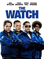 The Watch [HD]