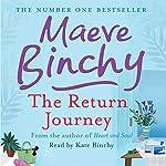 The Return Journey | Maeve Binchy