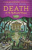 Death and the Redheaded Woman (An Auction Block Mystery)