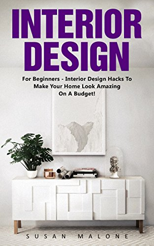interior-design-for-beginners-interior-design-hacks-to-make-your-home-look-amazing-on-a-budget-feng-