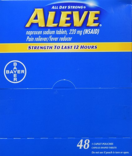 bayer-aleve-individual-sealed-1-caplet-in-a-packet-48-count