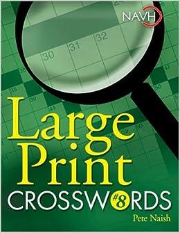 Stock options e.g. crossword
