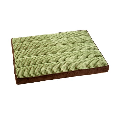 Iron Dog Bed 2039 front