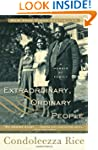 Extraordinary, Ordinary People: A Mem...