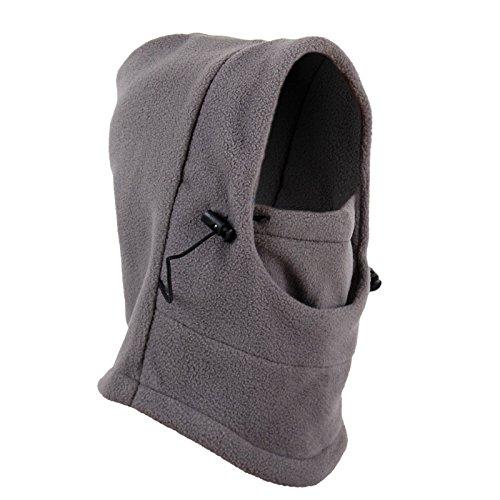 richoose-copertura-antivento-maschera-caps-adulti-inverno-fronte-caldo-di-copertura-dello-scaldino-d