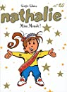 Nathalie, Tome 20 : Miss Monde ! par Salma