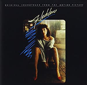 Flashdance [Remastered]
