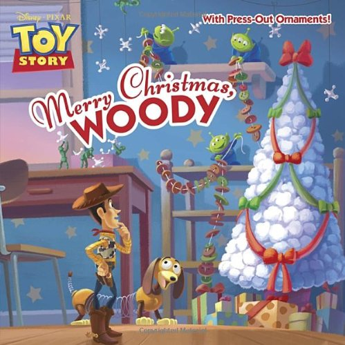 merry-christmas-woody-disney-pixar-toy-story-picturebackr