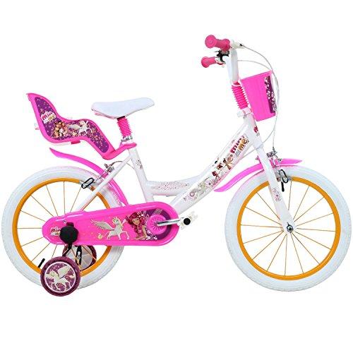 16-Zoll-Mia-and-Me-Kinderfahrrad-Kinder-Anfnger-Fahrrad-Bike-Centopia