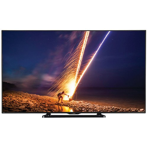 80In Commercial Led Smart Tv (Sharp 80 Television compare prices)