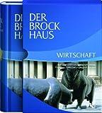 echange, troc . - Brockhaus-Wahrig: Deutsches Wörterbuch in sechs Bänden