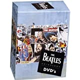 The Beatles Anthology [DVD] [1995]by The Beatles