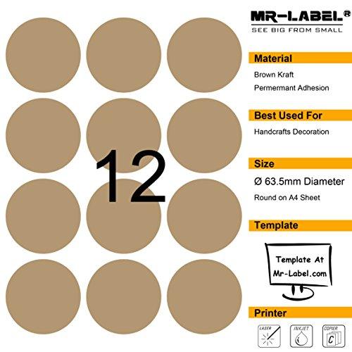 mr-label-300-blank-brown-kraft-etichette-635-millimetri-diametro-per-il-laser-e-getto-dinchiostro-25