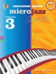 Microjazz Collection 3: Piano (Book &...