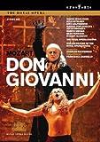 echange, troc Don Giovanni