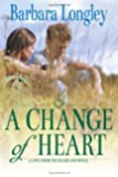 A Change of Heart (Perfect Indiana)