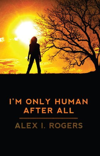 Only-Human-cover-1400-pixel-wide