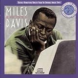 Image of Ballads: Miles Davis [Columbia]