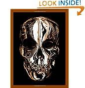 Andrew Bolton (Author), Harold Koda (Author) (84)Buy new:  £35.00  £28.00 58 used & new from £20.40